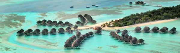 Maldyvai Kani sala
