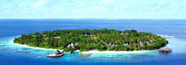 maldyvai bandos atolas