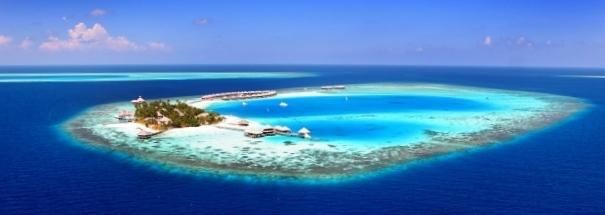 maldyvai sala 2
