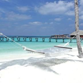 Kelionės į Maldyvus rudenį nuo 5252 Lt (1517€)