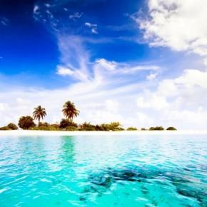 Kelionė į Maldyvus 2015 vasario mėn. nuo 5255 Lt / 1520 Eur